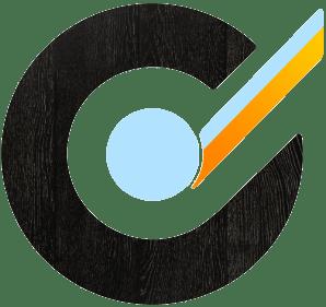 Catapult Logo
